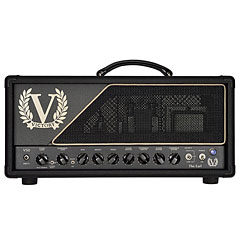 Victory V50 The Earl B-Stock