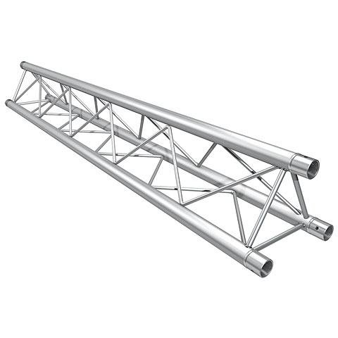 Global Truss F23 400 cm