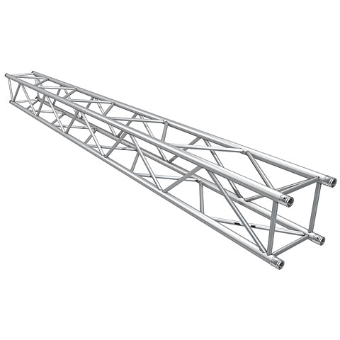 Global Truss F44 450 cm