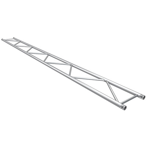 Global Truss F42 450 cm