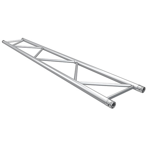 Global Truss F42 250 cm