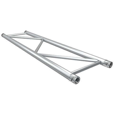 Global Truss F42 150 cm