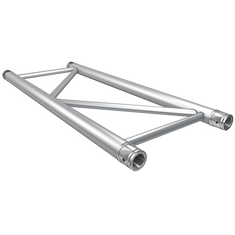 Global Truss F42 100 cm