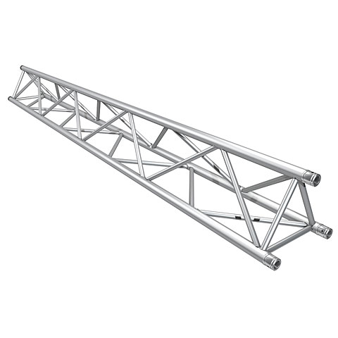 Global Truss F43 350 cm