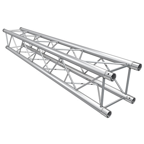 Global Truss F24 350 cm
