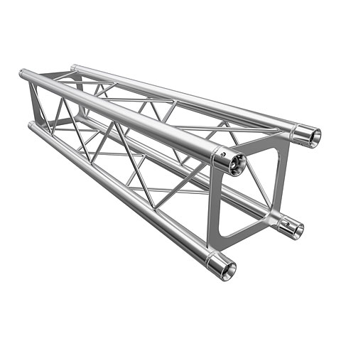 Global Truss F24 100 cm