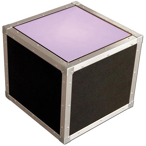 LightTeknik Tischwürfel  Casepix