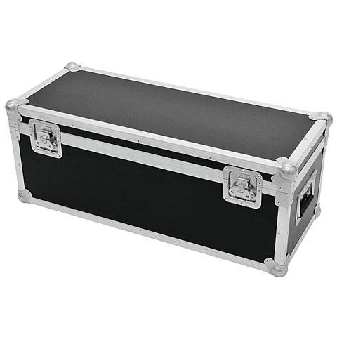 Roadinger Universal-Case Profi 80x30x30