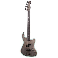 James Trussart Steelcaster Bass #15018 « Bajo eléctrico
