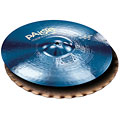 Paiste Color Sound 900 Blue 14'' Sound Edge HiHat « Plato-Hi-Hat