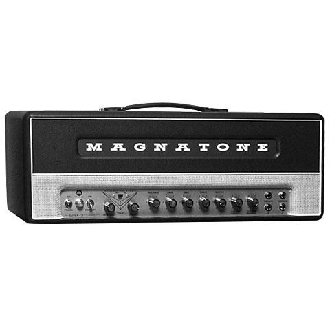 Magnatone Super Fifty-Nine MK I