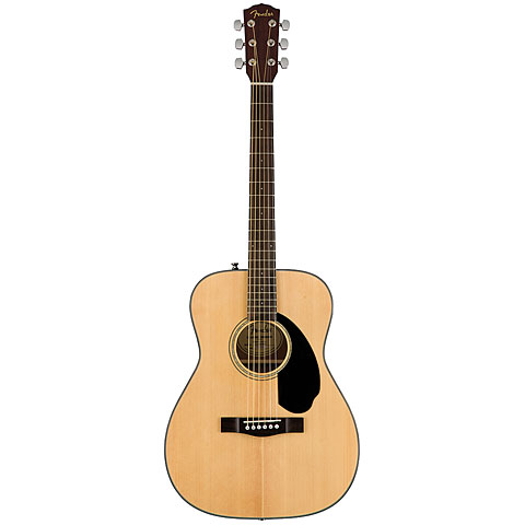 Fender CC-60S NAT