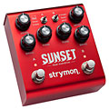 Pedal guitarra eléctrica Strymon Sunset