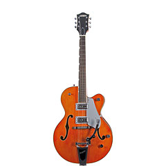Gretsch Electromatic G5420T-TV ORG Limited Edition « Guitarra eléctrica