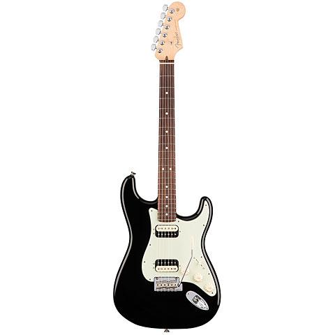 Fender American Pro Stratocaster RW, BK, HH