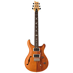 PRS CE 24 Semi Hollow Reclaimed LTD