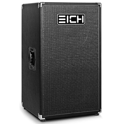 Eich Amps 212S-4