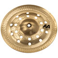 "Sabian AA 10"" Brilliant Mini Holy China « Plato-China"
