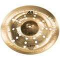 "Sabian AA 12"" Brilliant Mini Holy China « Plato-China"
