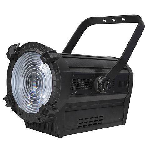 Expolite LED Fresnel XAL