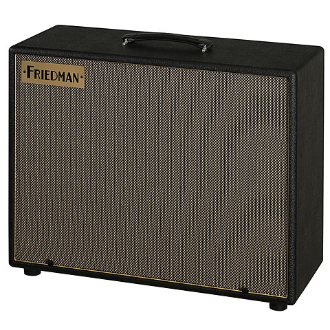 Friedman ASC-12 FRFR Active Stage Monitor