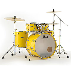 Pearl DMPR925S/C228 Limited Run Solid Yellow