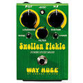 Pedal guitarra eléctrica Way Huge Swollen Pickle MkII S