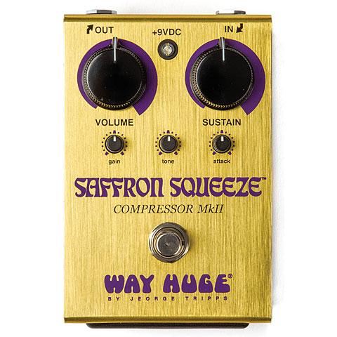 Way Huge Saffron Squeeze