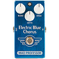 Mad Professor Electric Blue Chorus « Pedal guitarra eléctrica