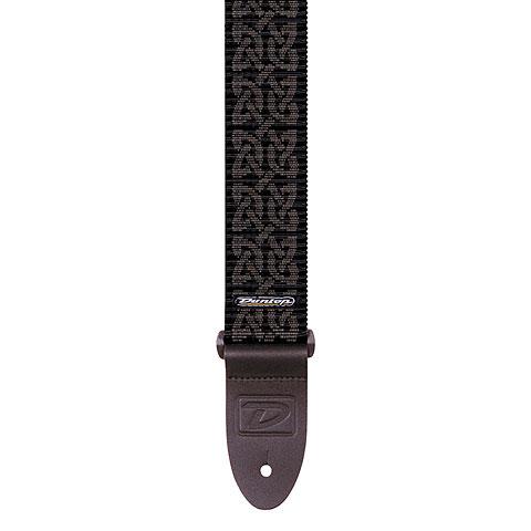 Dunlop Celtic Grey