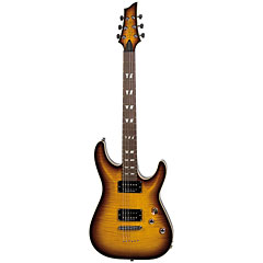 Schecter Hollywood  Classic VB « Guitarra eléctrica