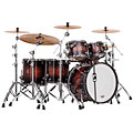 Mapex Black Panther Blaster « Batería