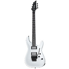 "Schecter Synyster C-1 FR ""City of Evil"" « Guitarra eléctrica"
