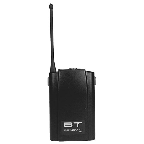 dB Technologies BT-Ready 4