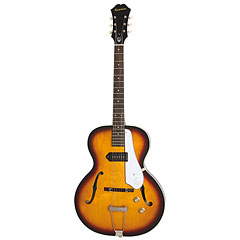 Epiphone Inspired by 1966 Century VS « Guitarra eléctrica
