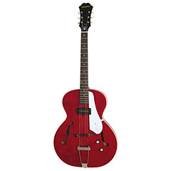 Epiphone Inspired by 1966 Century CH « Guitarra eléctrica