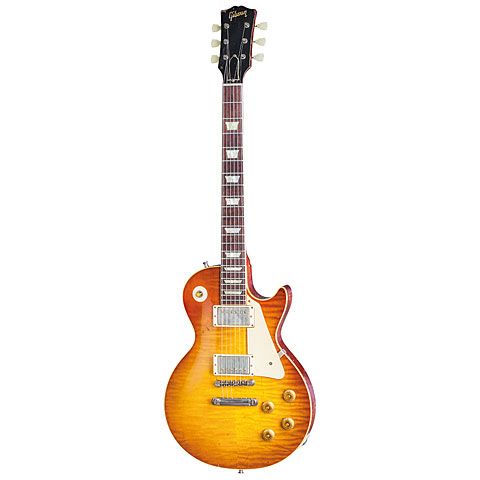 Gibson Collector's Choice #46  Kathryn