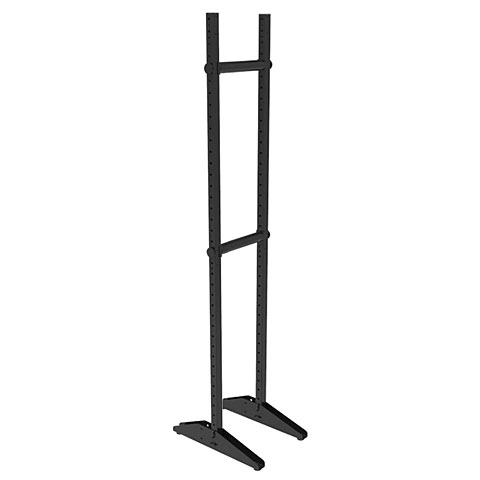 Admiral Freedom Floor Rack 150x30cm