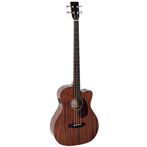Sigma Guitars BMC-15FE