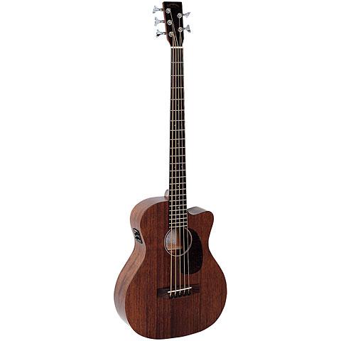 Sigma Guitars BMC-155E