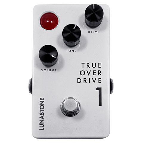 Lunastone TrueOverDrive 1