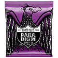Ernie Ball Paradigm, 011-048, Power « Cuerdas guitarra eléctr.