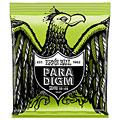 Ernie Ball Paradigm, 010-046, Regular « Cuerdas guitarra eléctr.