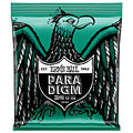 Ernie Ball Paradigm,  012-056, Not Even « Cuerdas guitarra eléctr.