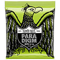 Ernie Ball Paradigm, 010-056, Regular, 7-String « Cuerdas guitarra eléctr.