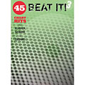 Cancionero Dux Beat It! 45 Chart Hits Band 3