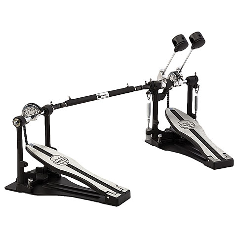 Mapex Storm Twin Pedal