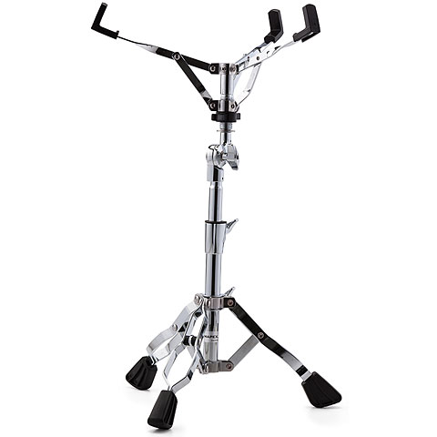 Mapex Storm Chrome Snare Stand