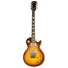 Gibson Custom Shop Alex Lifeson Les Paul Axcess « Guitarra eléctrica