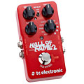 TC Electronic Hall of Fame 2 Reverb « Pedal guitarra eléctrica